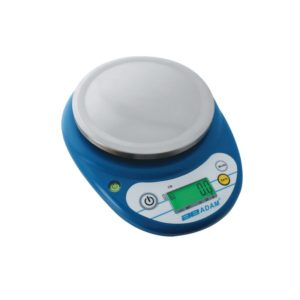 Core Portable Compact Balances