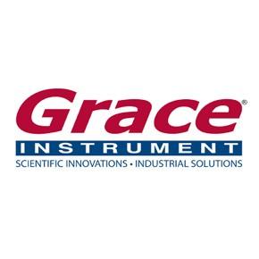 Grace Instument