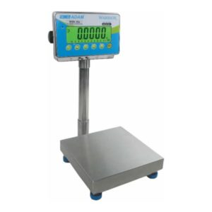 Warrior Waterproof Scales